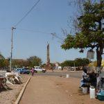 Guiné-Bissau (31)