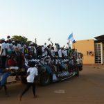 Guiné-Bissau (33)