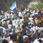Guiné-Bissau (38)