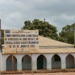 Guiné-Bissau (42)